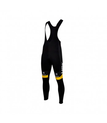 Bibtights lotto Jumbo 2016 padding MAX2