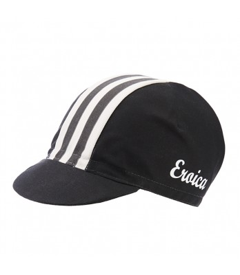 Cotton cap Eroica Hispania