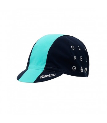 Cotton cap design Glenelg stage TDU 2017