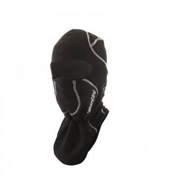 Balaclava windtex mask