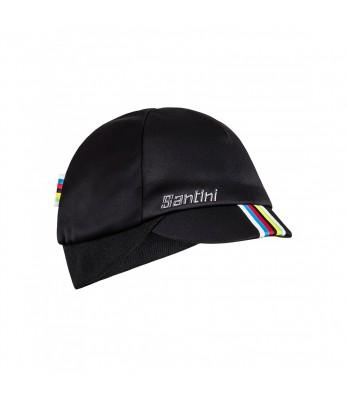 UCI Winter cap