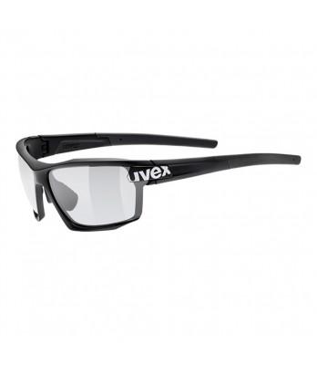 Uvex Sportstyle 113 V