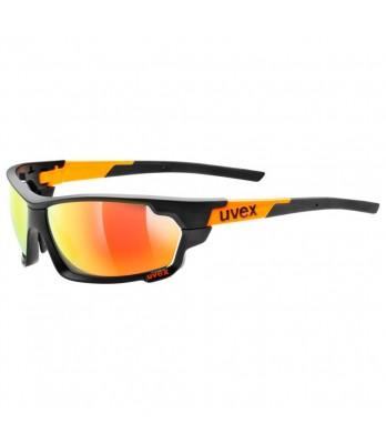 Uvex Sportstyle 702