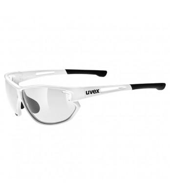 Uvex Sportstyle 810 Vario