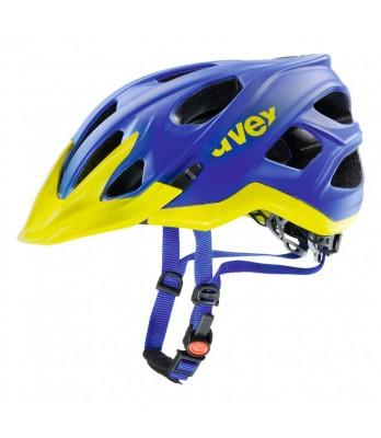 Uvex Stivo CC