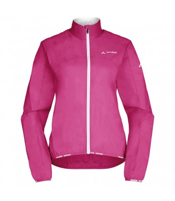 Women's air jacket II