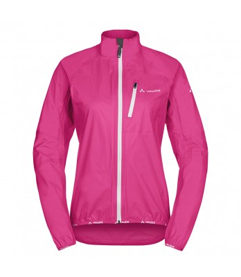 Women's Drop jacket III