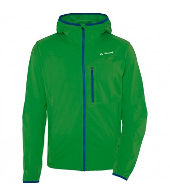 Men's Durance Hooded Jacket