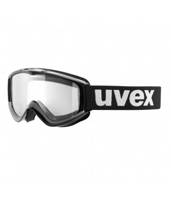 Uvex FX Bike
