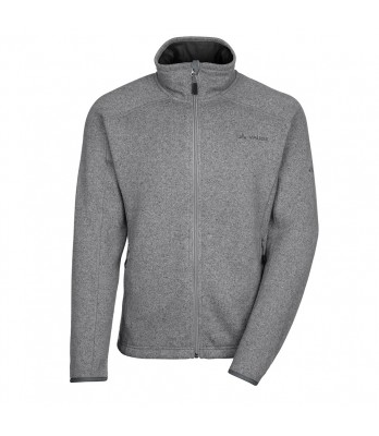 Men's rienza jacket