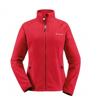 Women's Smaland Jacket