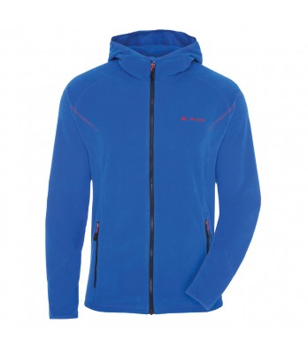 Men's Smaland Hoody Jacket