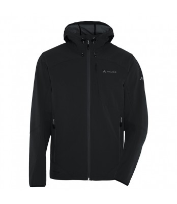 Men's Rokua Jacket