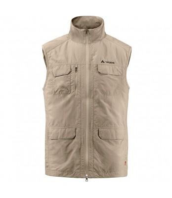 Men's Farley Vest V