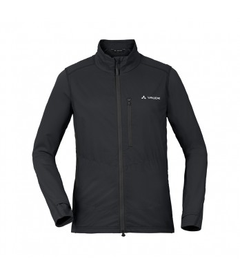 Men's Scopi SYN Jacket