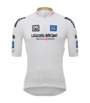 Giro D'Italia 2017 - White Jersey