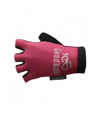 Giro D'Italia 2017 - Summer Gloves Milano