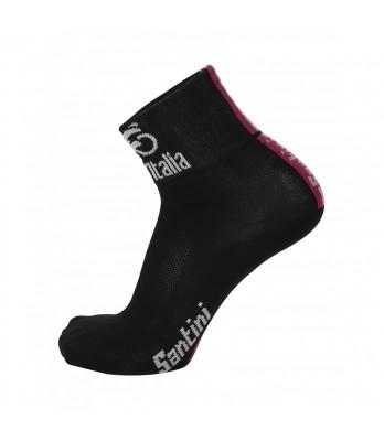Giro D'Italia 2017 - Summer socks Milano