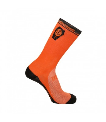 IL Lombardia High Coolmax socks