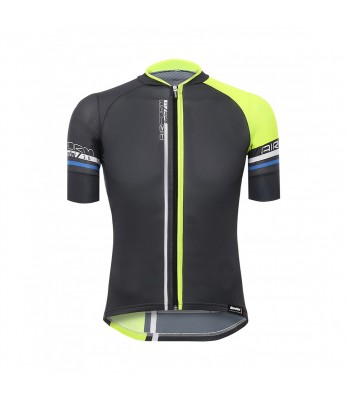 S/S Jersey Airform 2.0