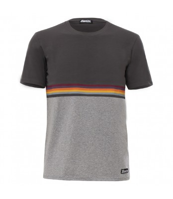 IL Lombardia Cotton T-shirt
