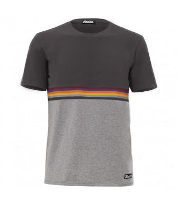 IL Lombardia Cotton T-shirt
