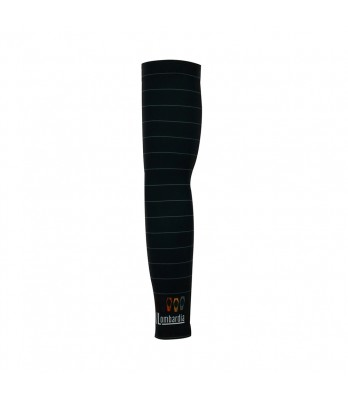 IL Lombardia Arm Warmers Thermofleece
