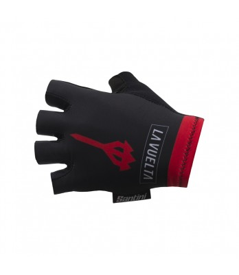 La vuelta 2017 - Summer Gloves Angliru El Inferno
