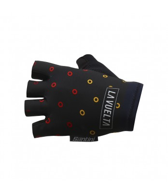 La vuelta 2017 - Summer Gloves Km Cero