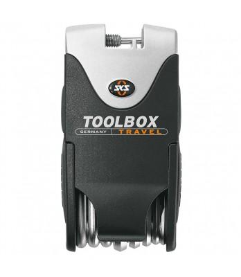 Toolbox Travel 18