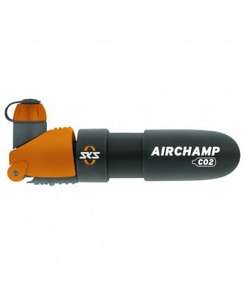 Airchamp CO2