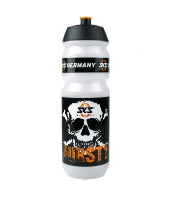 Drinking bottle 750 ml