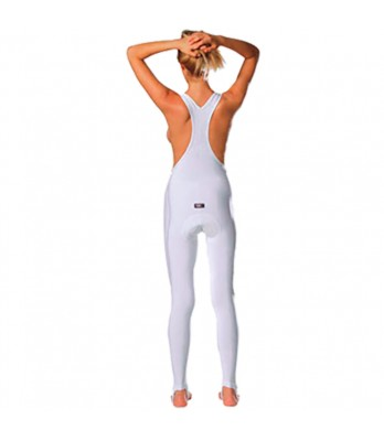 Bibtights Gel Intech Padding Storm