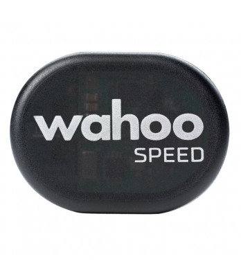 WAHOO RPM speed sensor (BT/ANT+)