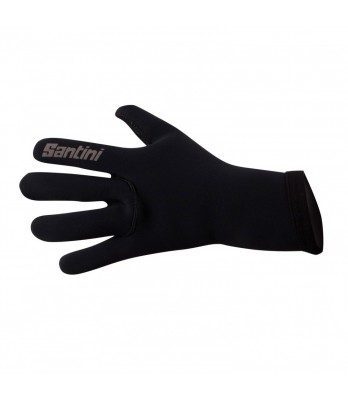 Blast Neoprene Gloves