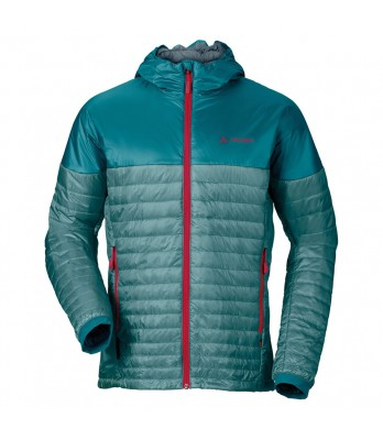 Men's Freney Jacket III