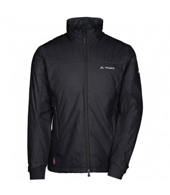 Men's Cornier Jacket II