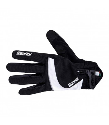 Racing Gloves Silicon Gel Mid Studio