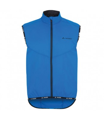 Men's air vest II
