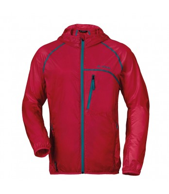 Men's Scopi Wind Shell II