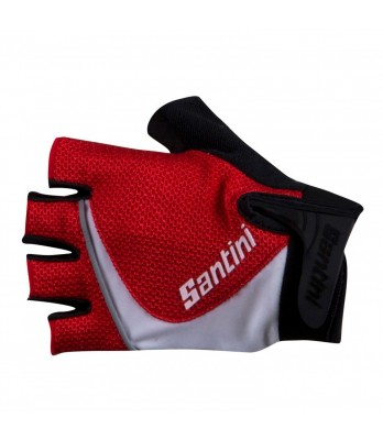 Racing Gloves Silicon Gel Sum Studio