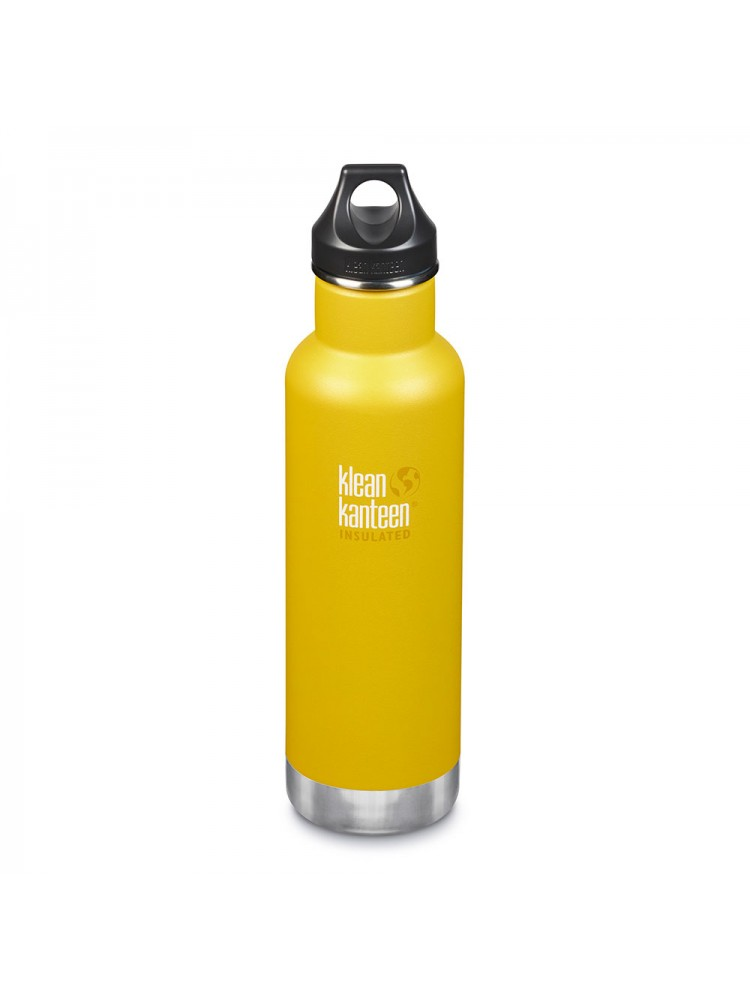Insulated Classic 20oz