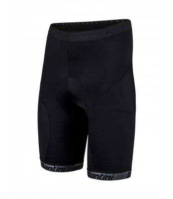 Shorts Max Padding Core 2.0