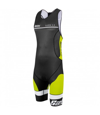 Sleek 2.0 Trisuit