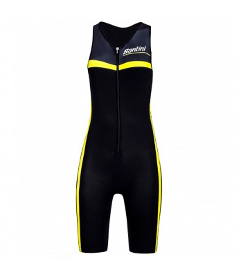 Argo Trisuit Ladies