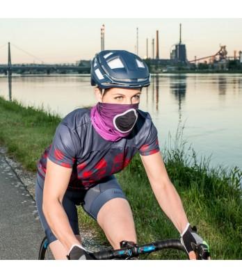 Had Smog Protection