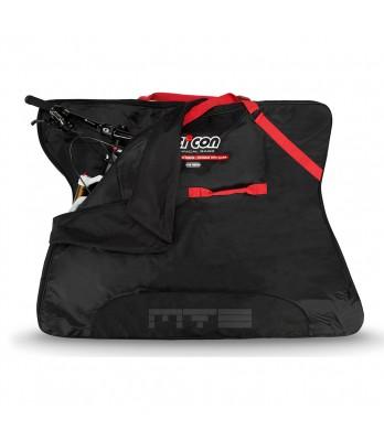 Soft Bike Bag Travel Plus MTB