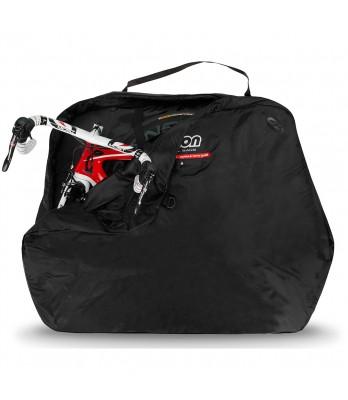 Soft Bike Bag Travel Basic