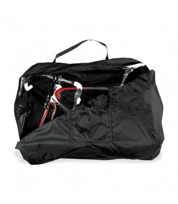 Pocket Bike Bag
