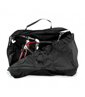 Pocket Bike Bag